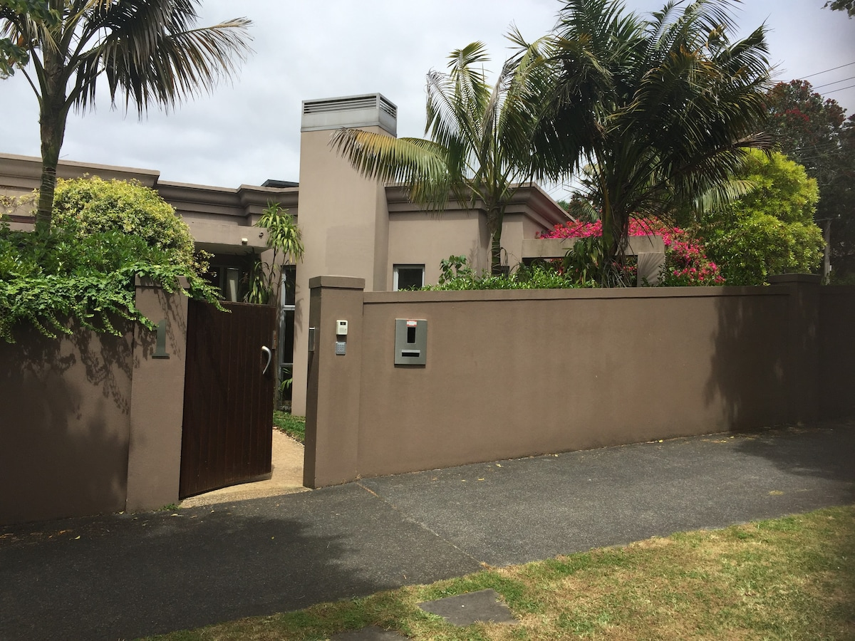 Small Room In Beautiful Home And Area Houses For Rent In