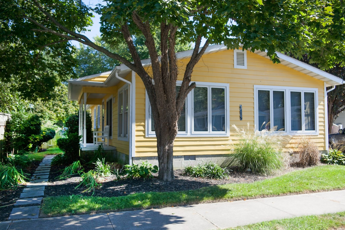 Airbnb Delaware Vacation Rentals Places To Stay