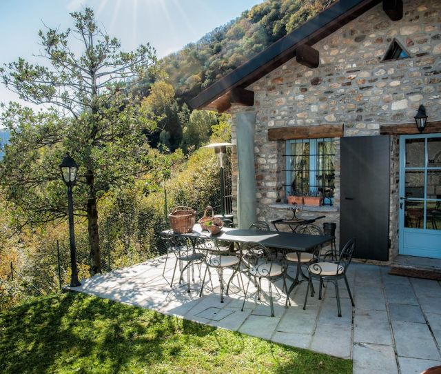 Agno  With Photos Top  Places To Stay In Agno Vacation Rentals Vacation Homes Airbnb Agno Ticino Switzerland