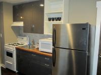 The Duplex, Asbury Park, NJ - Apartments for Rent in ...