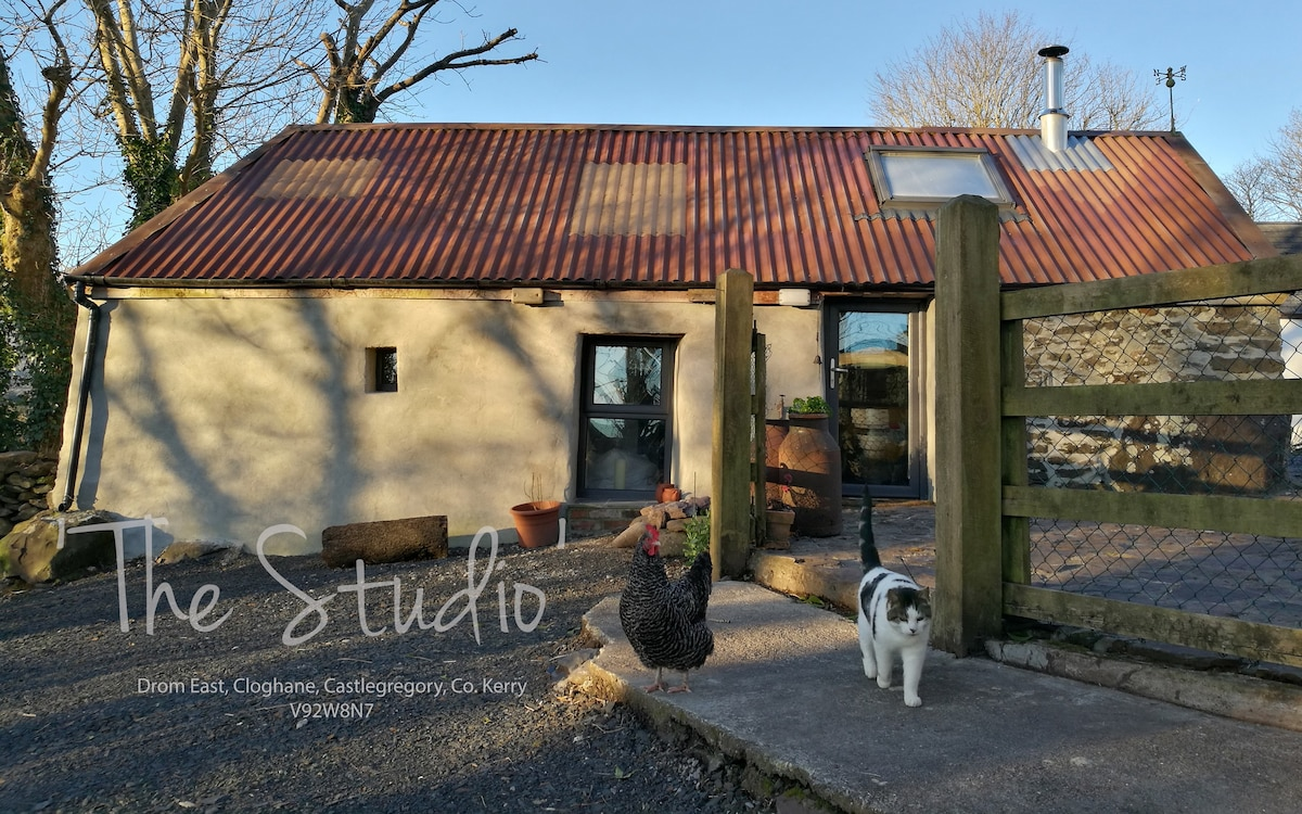Airbnb Kerry Vacation Rentals Places To Stay