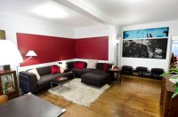 Rosa Residence, cosy chic & patio - Apartments for Rent in ...
