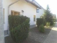 Gemtliches Haus mit Garten, Garage - Huser zur Miete in ...
