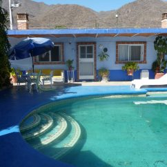 Wheelchair For Rent Power Bags Beautiful Apartment In Ajijic, Mex - Apartments Jalisco, Mexico