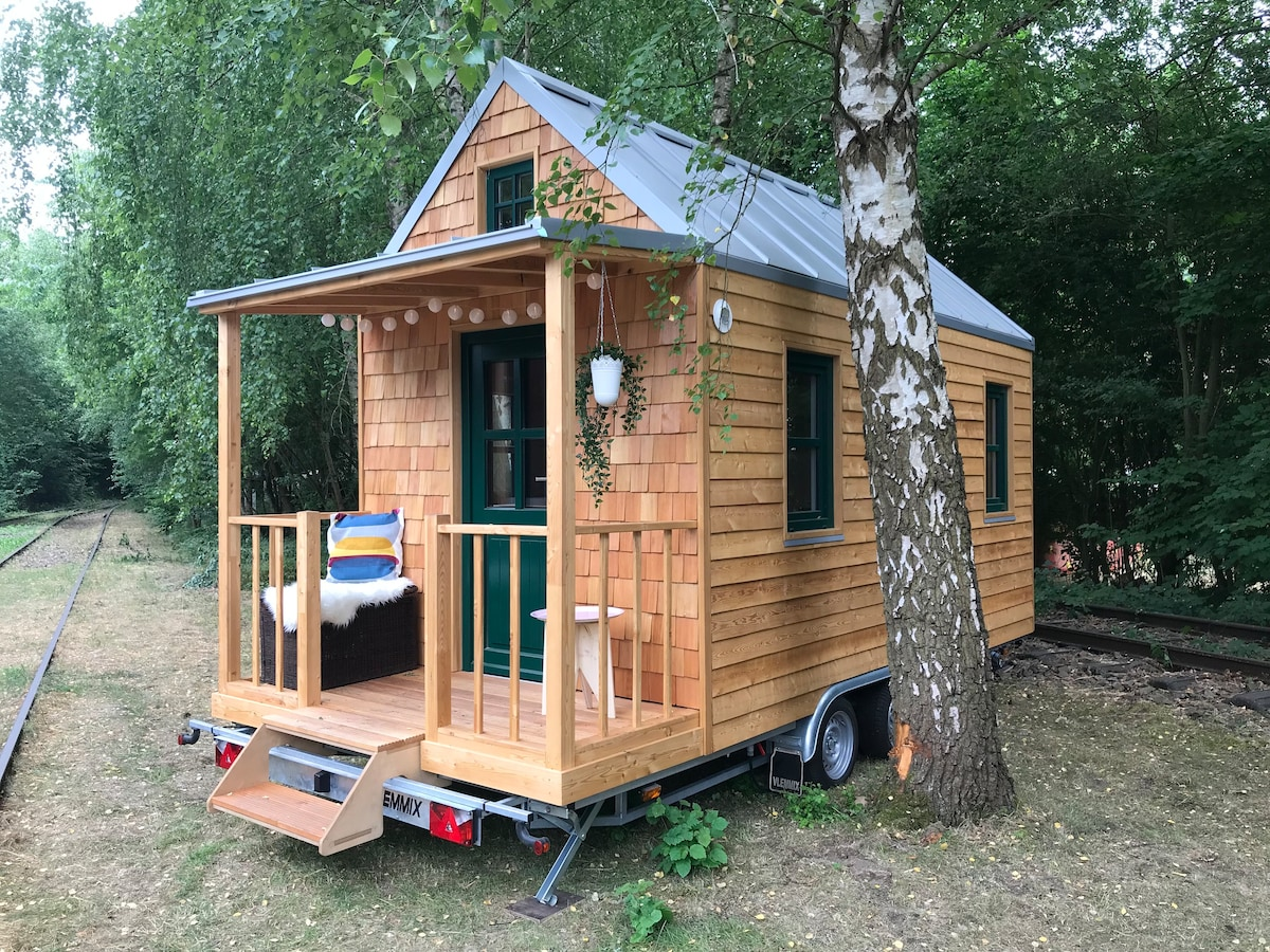Airbnb Panten Vacation Rentals Places To Stay