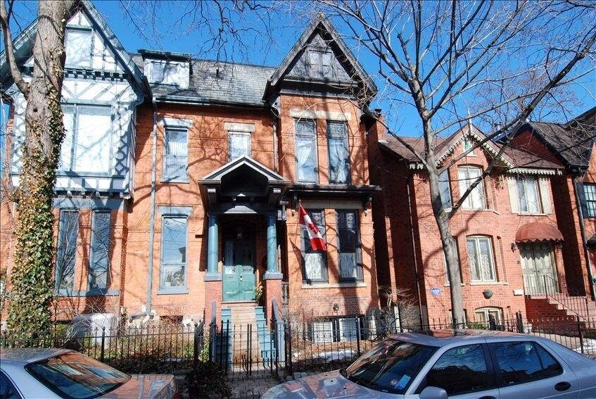Downtown Apt Historic Cabbagetown Apartments For Rent In