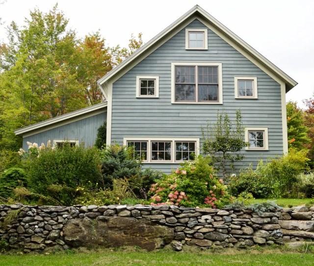 Vermont  With Photos Vermont Vacation Rentals Cabin Rentals Airbnb Vermont Cabin Rentals Cabins In Vermont