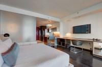 Strip Facing VEGAS Luxury Condo Open Balcony Z ...
