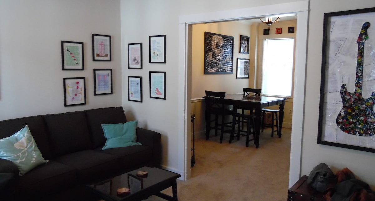 Airbnb Lancaster Vacation Rentals Places To Stay