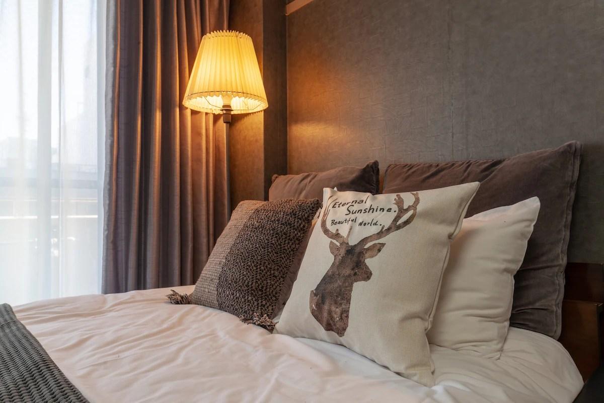 Airbnb Asakusa Sewa Liburan Tempat Menginap Tokyo