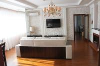 Jacuzzi,fireplace,panoramic view - Apartments for Rent in ...