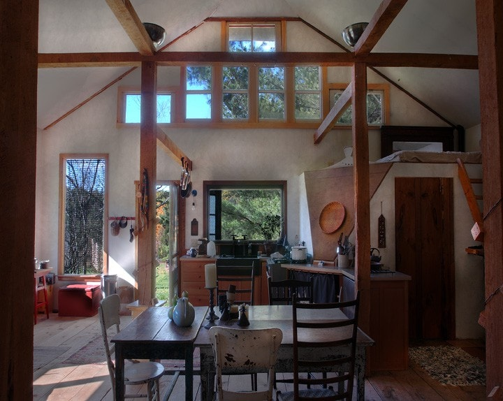 Airbnb Vermont Vacation Rentals Places To Stay