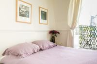 Balcony Dream Apt - Ideal Couples ! - Apartments for Rent ...