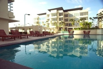 CosySafe apartment in downtown KL  Apartments  louer  Kuala Lumpur Federal Territory of