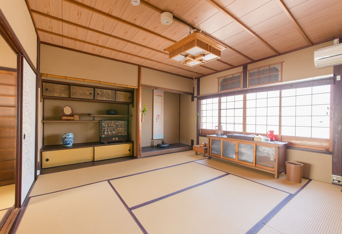 Airbnb Kyoto Vacation Rentals Places To Stay Kyoto