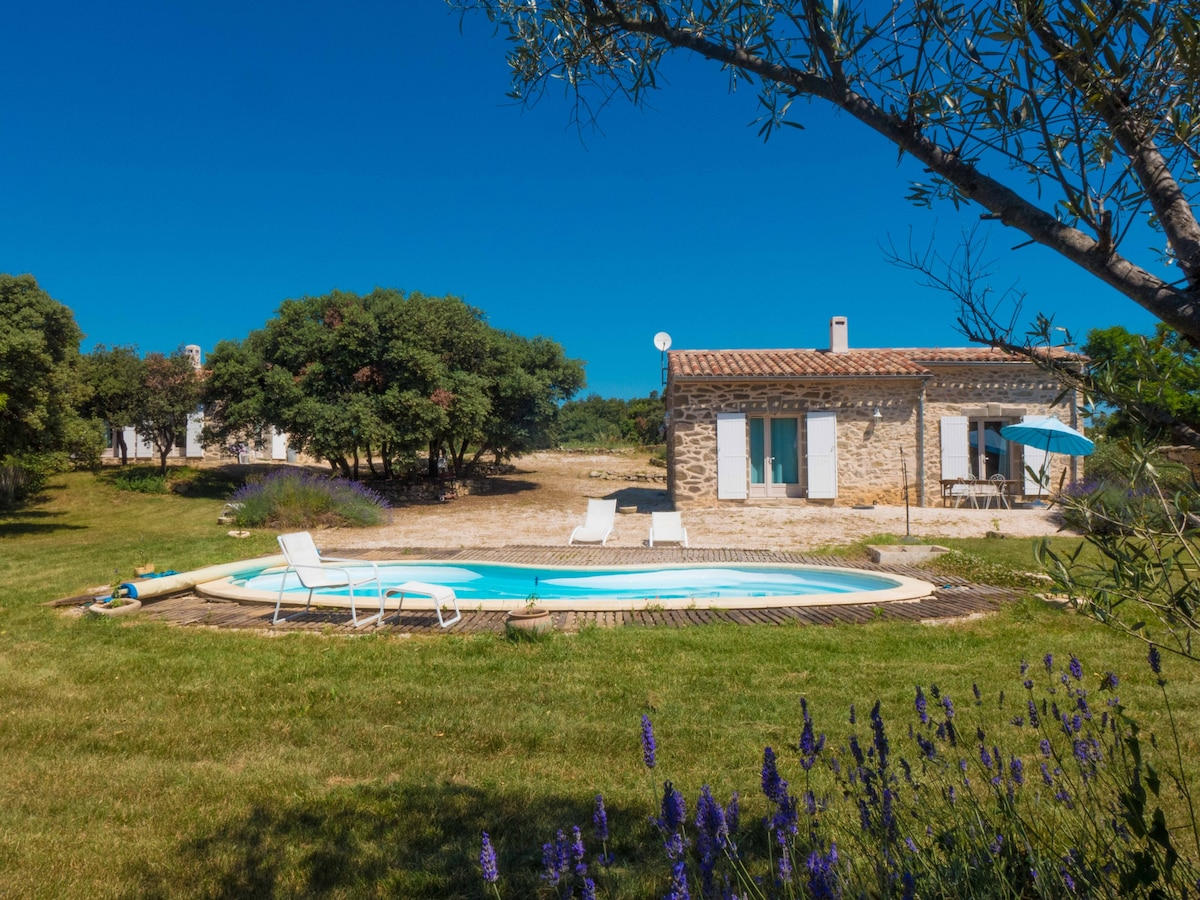 Airbnb Argens Minervois Vacation Rentals Places To