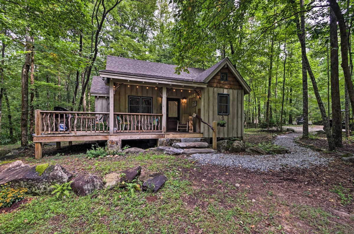 Airbnb Greenville Vacation Rentals Places To Stay