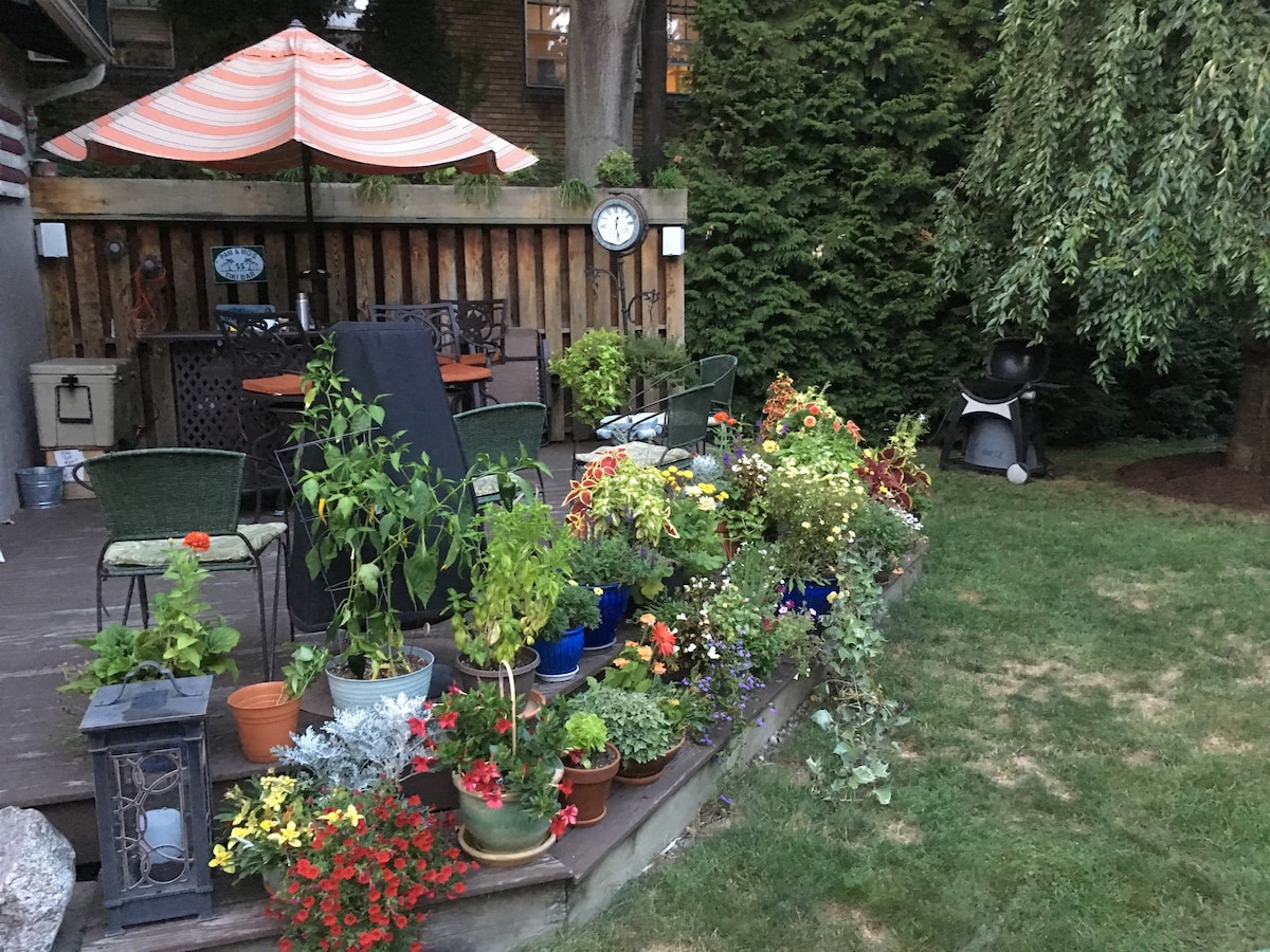 Airbnb Rochester Vacation Rentals Places To Stay