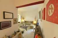 Tropical Apart with Patio - Lisbon Center - Apartments for ...