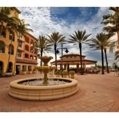 Sofa Beds Naples Florida Custom Sofas Houston Texas The Esplanade Marco Island / - Condominiums For ...