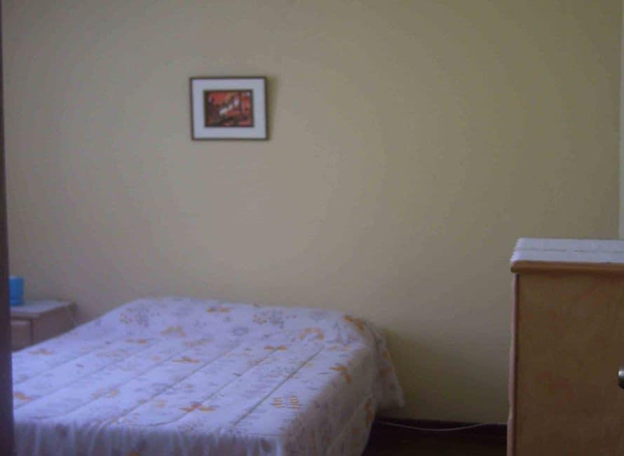 Casa Familiar ofrece Hospedaje y Pensin  Casas en