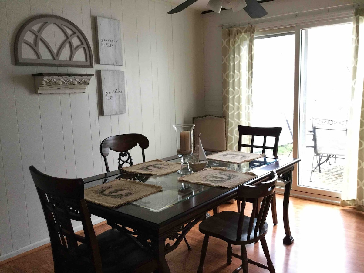 Airbnb Holtwood Vacation Rentals Places To Stay