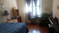 1 Master Bedroom (Astoria) in 2 bedroom apartment