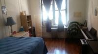 1 Master Bedroom (Astoria) in 2 bedroom apartment ...