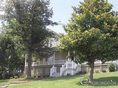 Airbnb Rocky Mount Vacation Rentals Places To Stay