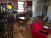 Private bedroom in awesome loft apt - Lofts for Rent in ...