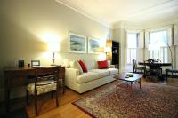 Spacious|Cozy|Brownstone on Comm|1BR 1BA #1 - Apartments ...