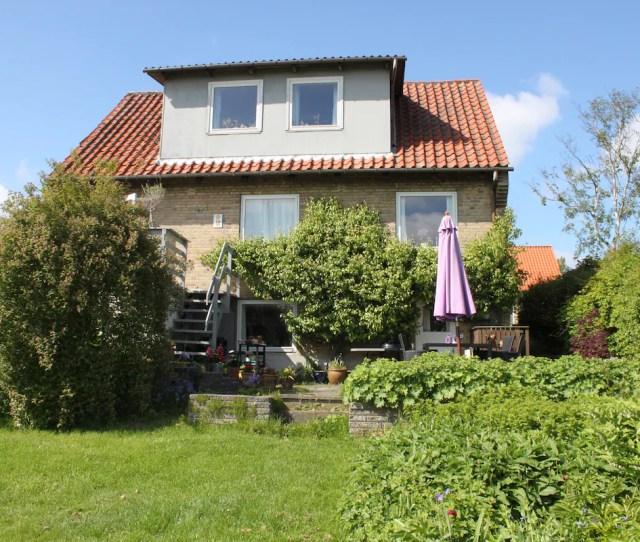 Brabrand  With Photos Top  Brabrand Vacation Rentals Vacation Homes Condo Rentals Airbnb Brabrand Denmark