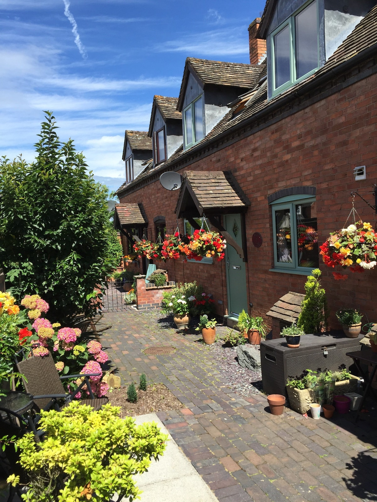 Airbnb Maxstoke Vacation Rentals Places To Stay
