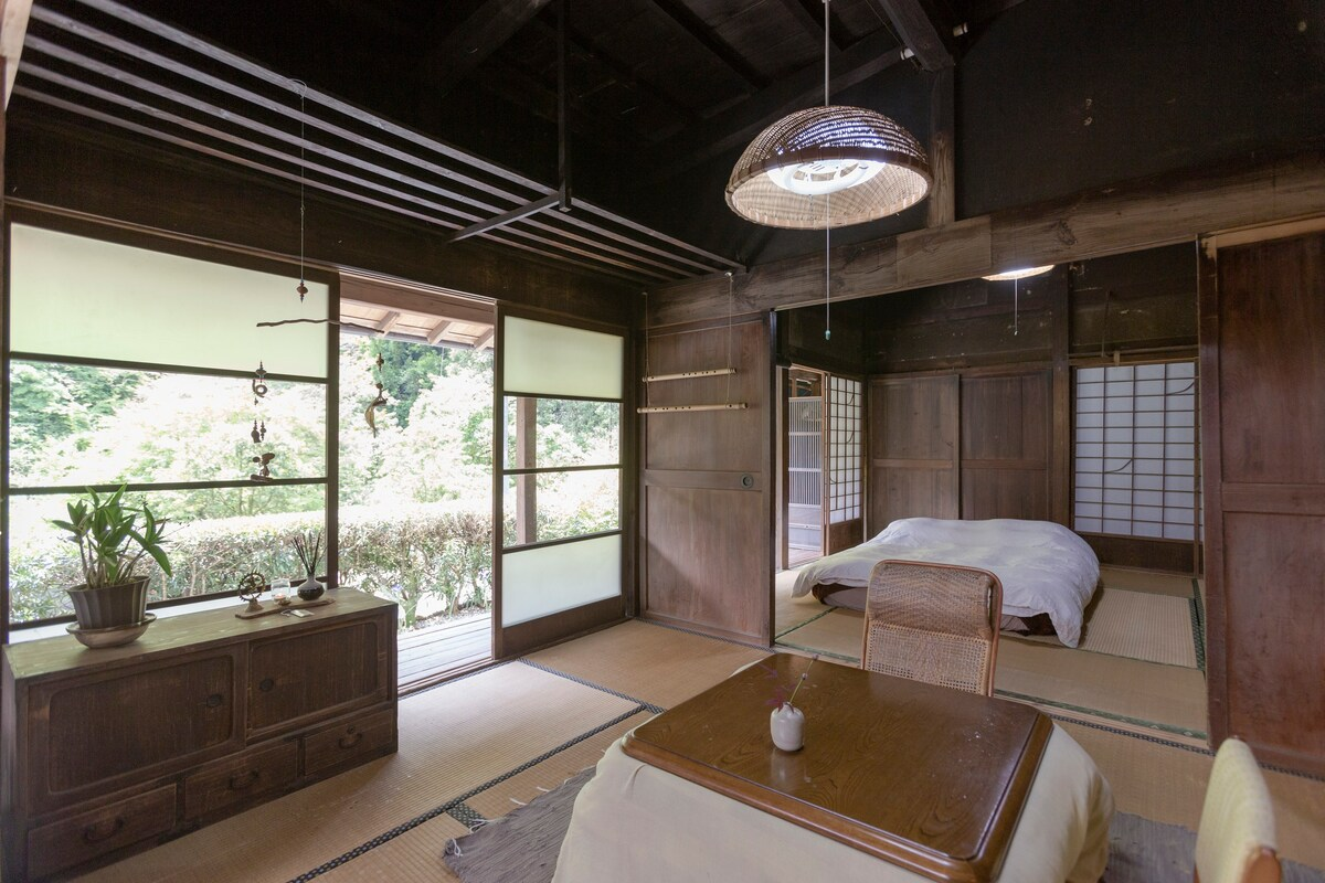 Airbnb Japan Holiday Rentals Places To Stay