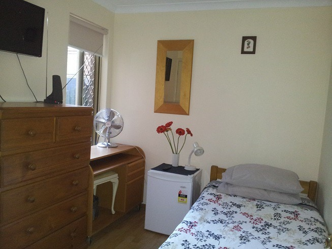 Small Single Room For Rent Vic Park Houses For Rent In