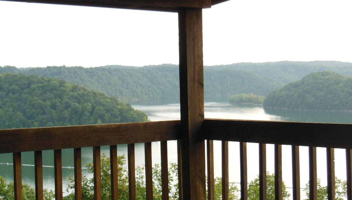 Image Result For Dale Hollow Lake Houses For Rent