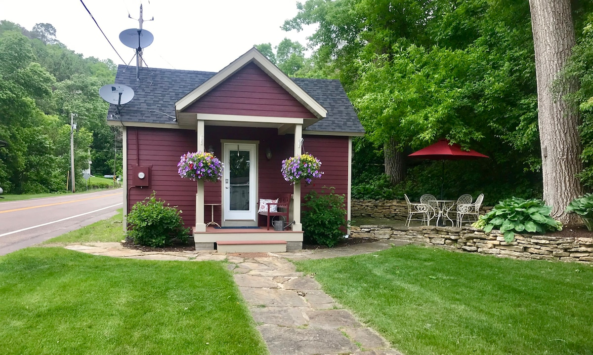 Airbnb Welch Vacation Rentals Places To Stay
