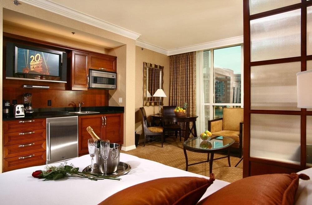 Airbnb Las Vegas Nyaralók és Szálláshelyek Nevada