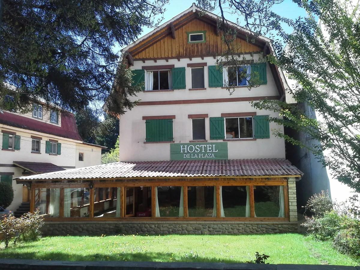 Top 20 San Carlos de Bariloche Vacation Rentals Vacation
