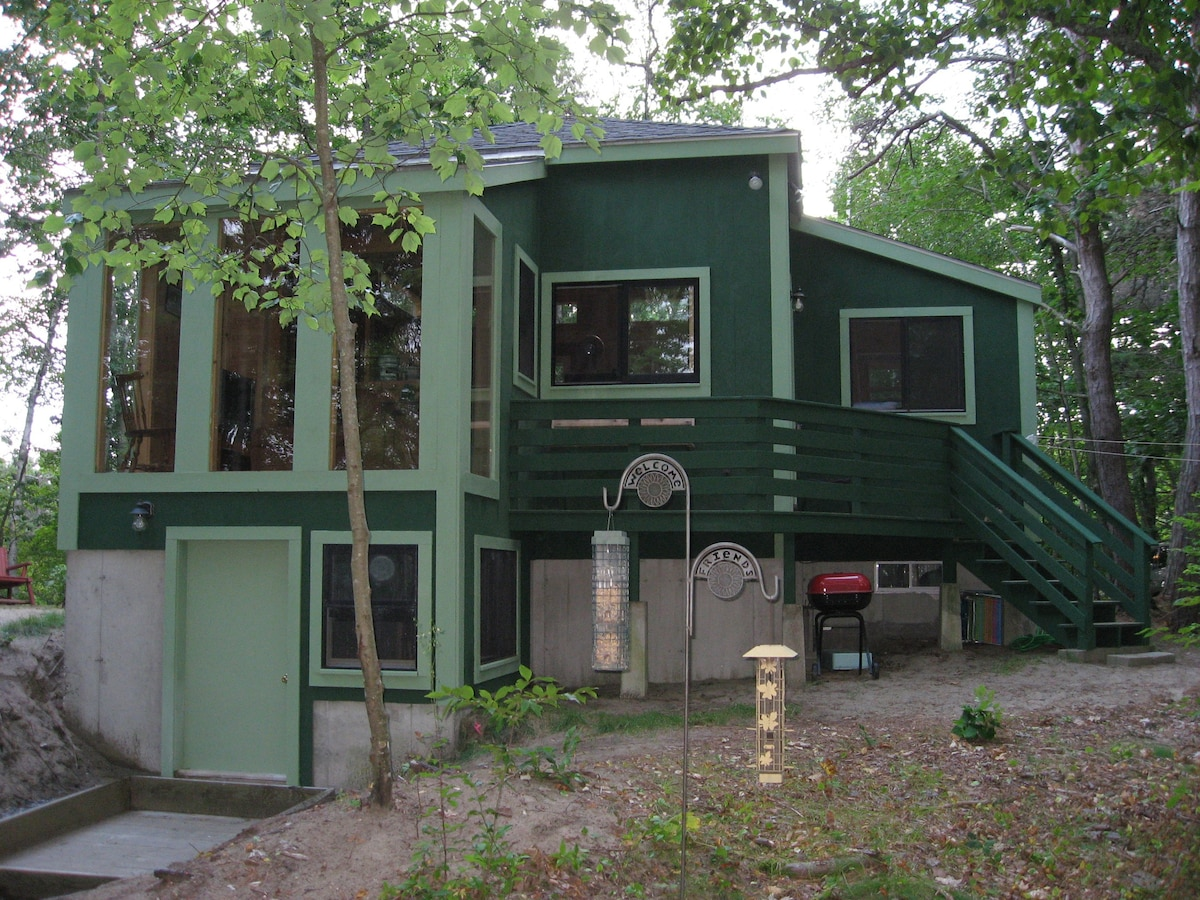 Airbnb Popham Beach Vacation Rentals Places To Stay