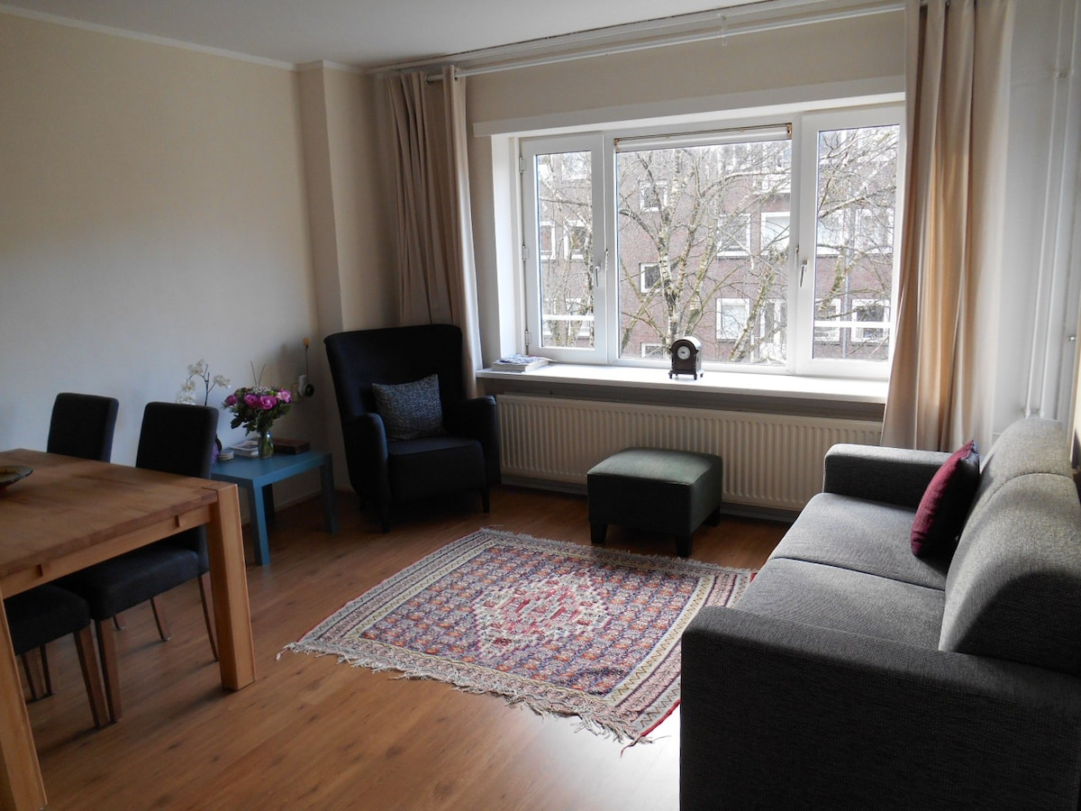 Close To Centre 1 Min From Metro Apartments For Rent