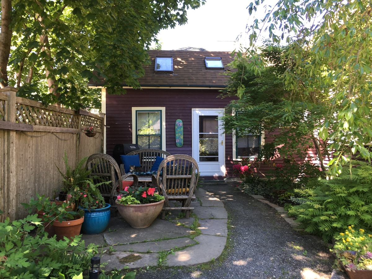 Airbnb Bar Harbor Vacation Rentals Places To Stay