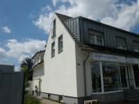 Zwischenmiete Greven & Wohnen auf Zeit - Airbnb Greven ...