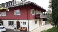 Sonneninsel im Schwarzwald - rundum Balkon - Wohnungen zur ...