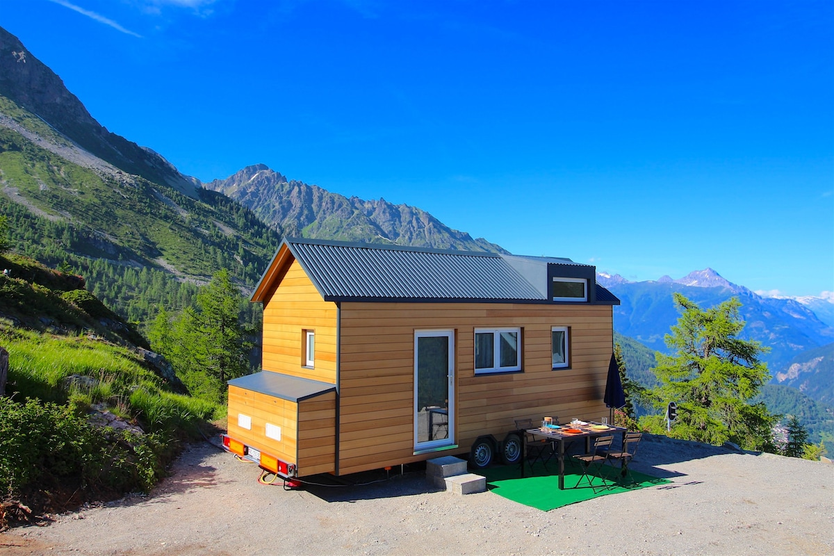 Vacation Rentals Homes Experiences Places Airbnb