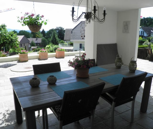 Rorbas  With Photos Top  Places To Stay In Rorbas Vacation Rentals Vacation Homes Airbnb Rorbas Zurich Switzerland