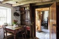 Cottage as seen in World of Interiors - Houses for Rent in ...