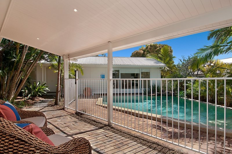 Airbnb Noosa Heads Vacation Rentals Places To Stay