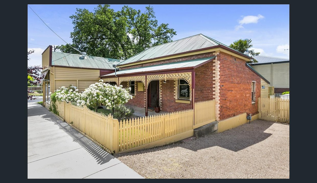Airbnb Bendigo Vacation Rentals Places To Stay