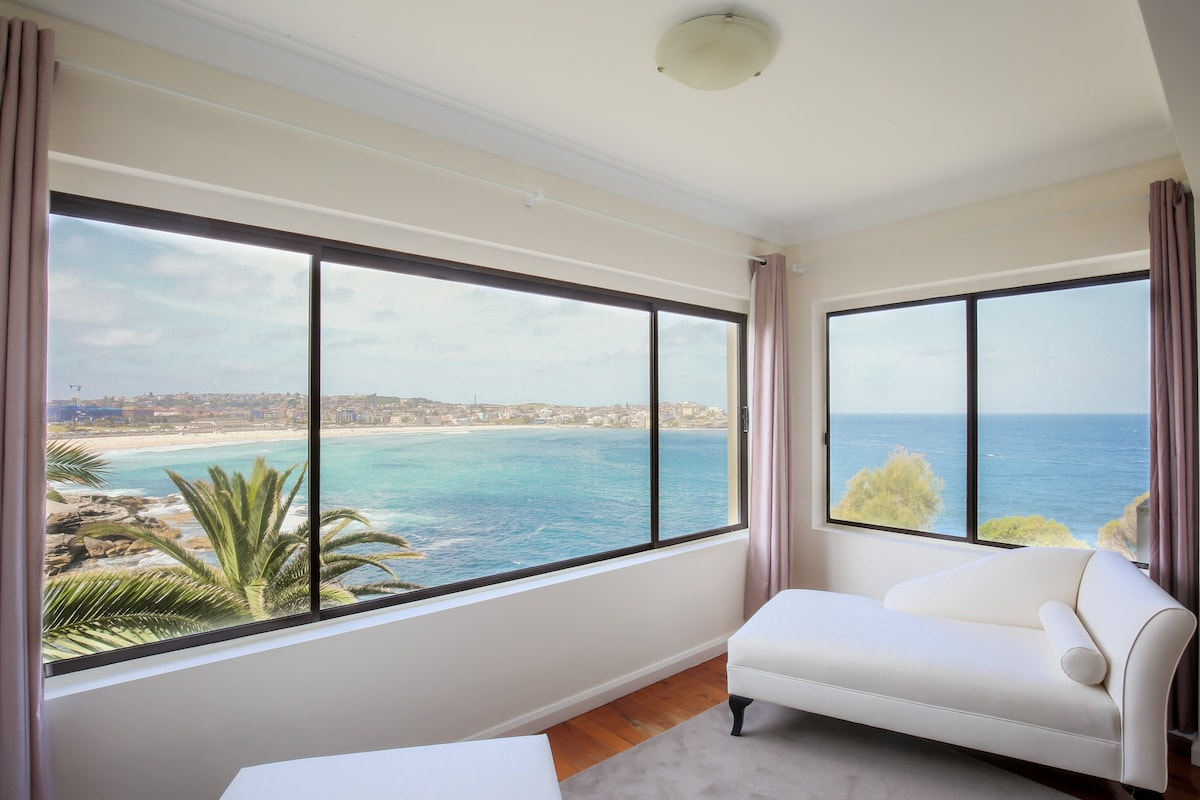 Ultimate Bondi Escape 2 Stunning Views Apartments For